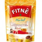 Fitne Chrysanthemum Tea Drink Constipation Laxative Detox Slimming Lose Weight