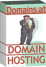 Domain Name Registeration