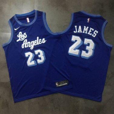 Blue Lebron Jersey Online Store, UP TO 70% OFF