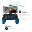 T1s Bluetooth Wireless Connection Gamepad Game Controller Indicator Joystick