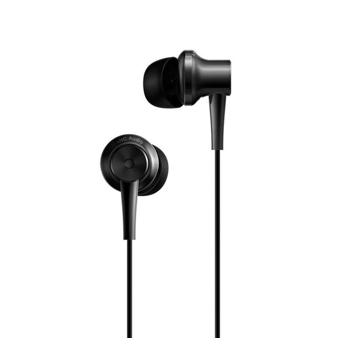 Xiaomi Active Noise Canceling Headphones Mi Type-C In-Ear Hybrid Earphones