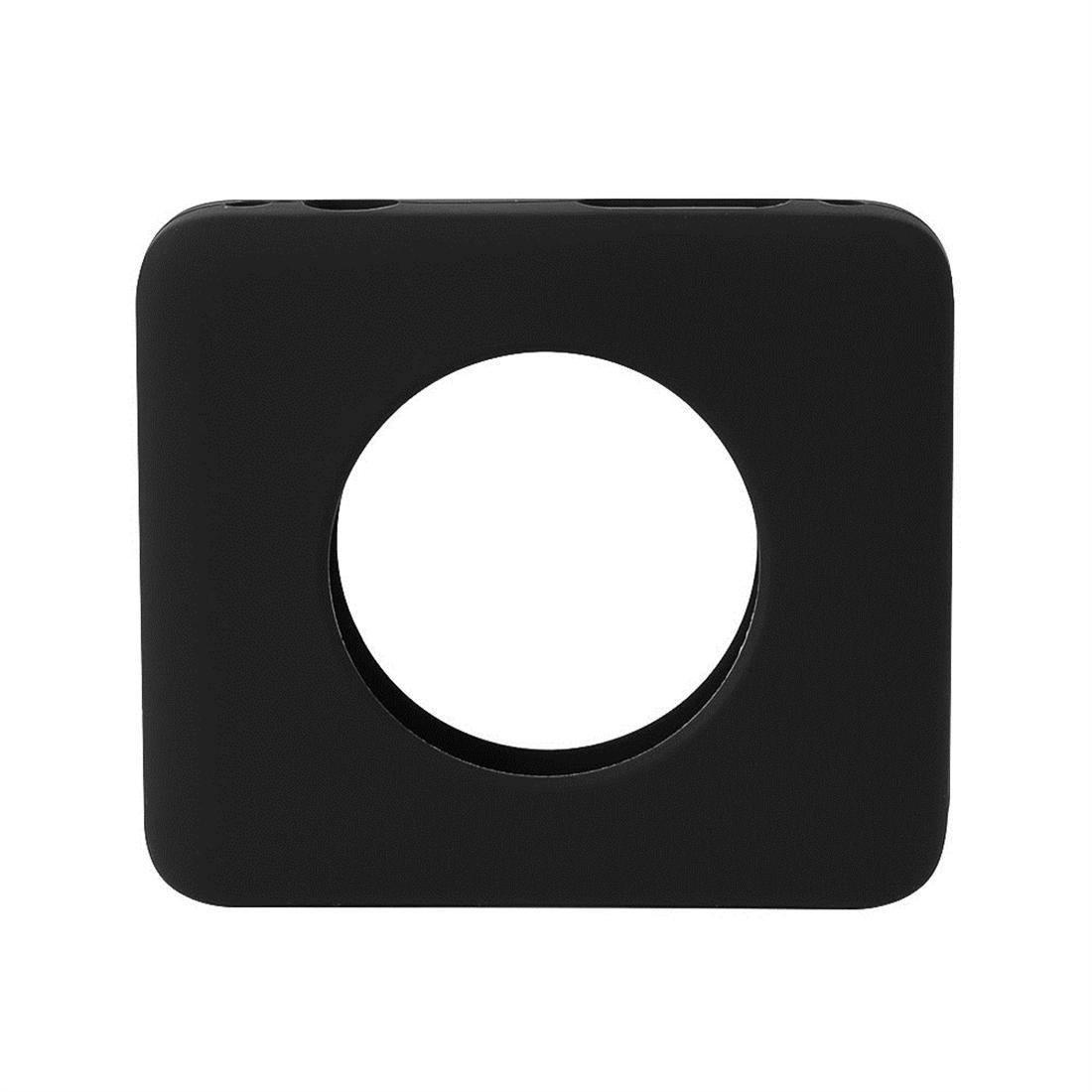 Silicon Cover Case Skin Cap Protector for Xiaomi Mijia 360 Panoramic Camera