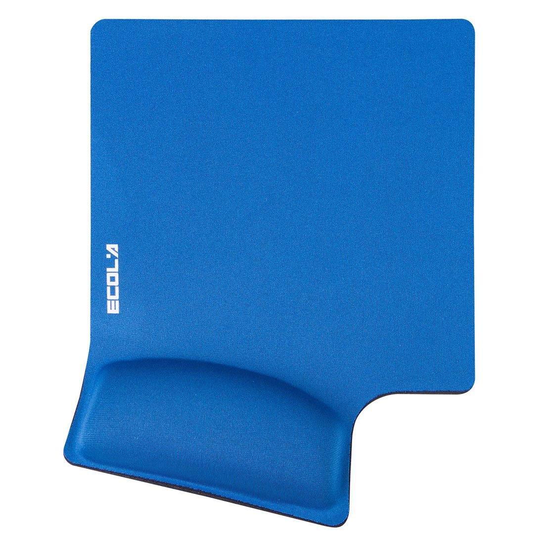 ECOLA MPD-014P Antifatigue Comfort 14°Ergonomic Waverest Mousepad
