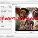 XnConvert Batch Image Converter Program Software for Windows [Download]