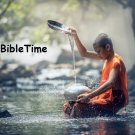 BibleTime Professional Bible Study Software Suite Software *For Windows and Mac* BUNDLE [Download]