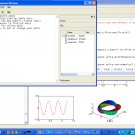 FreeMat Rapid Engineering and Scientific Prototyping Software for Windows and Mac [Download]