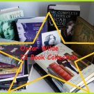 Oscar Wilde 22 Book Collection  --- 3,179 pages --- eBook--  (pdf) [Download]