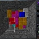 BlockOut II Video Game for Windows [Download]