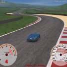 VDrift Video Game for Windows [Download]