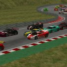 TORCS Video Game for Windows [Download]