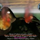 Scorched3D Video Game for Windows [Download]