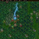 Battle for Wesnoth Video Game for Windows [Download]