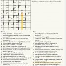 Crossword Editor Software for Windows [Download]