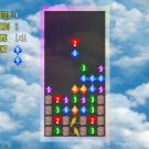 Numbezzled Video Game for Windows [Download]