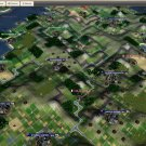 Freeciv Video Game for Windows [Download]