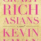 Crazy Rich Asians --eBook-- (ISBN 9780385536981) [Download]