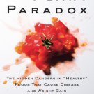 The Plant Paradox --eBook-- (ISBN 9780062427137) [Download]