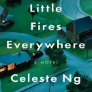Little Fires Everywhere --eBook-- (ISBN 9780735224308) [Download]