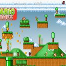 Mario Collection for Windows [Download]
