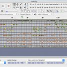 Music Audio Recording Editing, Multi-track Sound Software for Mac [Download]
