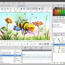 Inkscape Pro Image Software BUNDLE  *For Windows and Mac* [Download]
