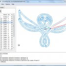 DXF2GCode Computer Numerical Control Software for Windows [Download]