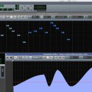 LMMS Software for Windows and Mac [Download]