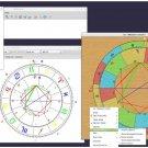 Maitreya Software for Windows and Mac [Download]