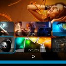 MediaPortal Software for Windows [Download]