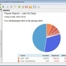 Money Manager Ex Software for Windows and Mac [Download]