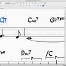 MuseScore Software for Windows and Mac [Download]