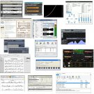 Music Bundle Software for Windows and Mac [Download]