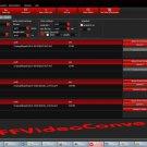 MyFFVideoConverter Software for Windows [Download]