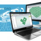 NaroCAD Software for Windows [Download]