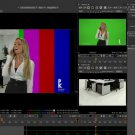 Natron Software for Windows and Mac [Download]