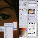 Photo Studio Bundle Software for Windows [Download]
