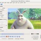 Video Studio Bundle Software for Windows [Download]