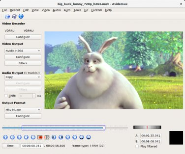 Video Studio Bundle Software for Windows [Download]