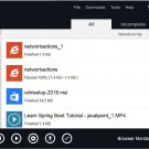 Xtreme Download Manager Software for Windows [Download]