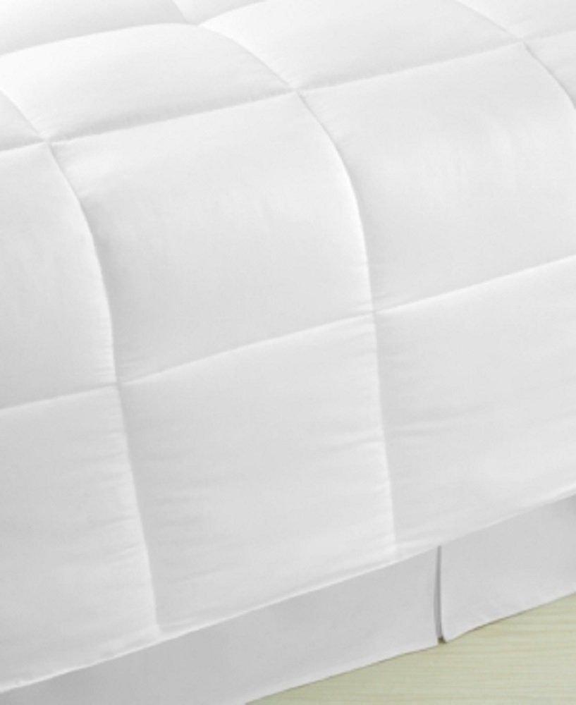 Home designs down alternative comforter - Home design down alternative comforter ...