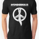 New Peace Through Air Superiority Men's T-Shirt Size S-2XL