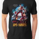New army of darkness Men's T-Shirt Size S - 2XL