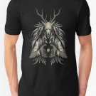 New The Supplicant Men's T-Shirt Size S - 2XL