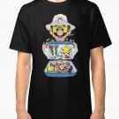 New Koopa Country Men's T-Shirt Size S-2XL