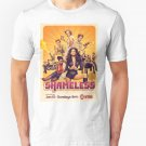 New Shameless US - Season 6 Men's T-Shirt Size S-2XL