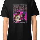 Free Tay-K New T-Shirt Men's Black S to 2XL FREE SHIPPING