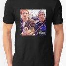 New Scranton The Electric City Men's T-Shirt Size S - 2XL