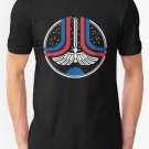 New The Last Starfighter Men's T-Shirt Size S - 2XL