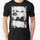 New SHAMELESS-GALLAVICH Men's T-Shirt Size S-2XL