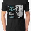 New bowo Phil NOT DEAD YET Collins 2018 Men's T-Shirt Size S-2XL